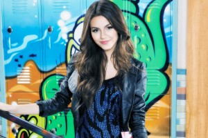 victoria justice wallpapers hd A3