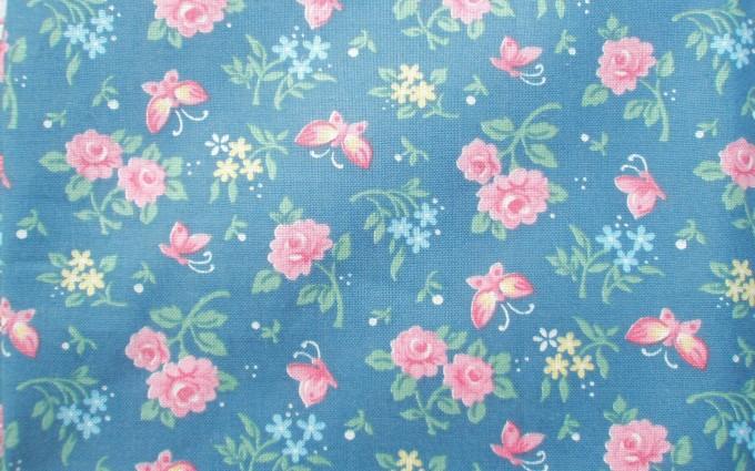 Pretty Wallpapers Tumblr Iphone Desktop Background: Vintage Floral Wallpaper Tumblr