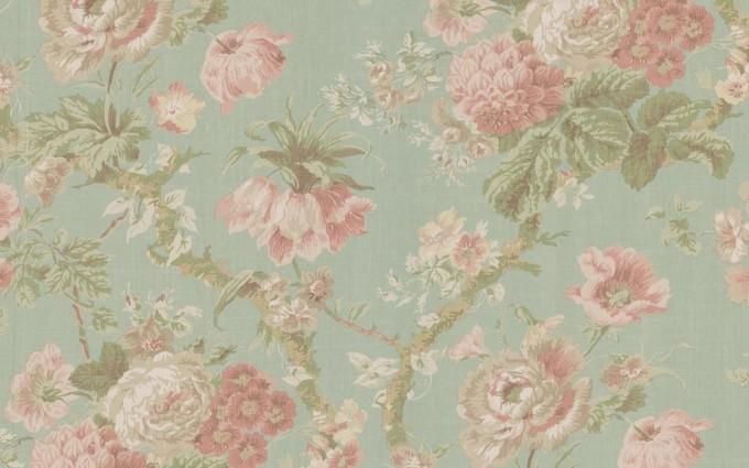 vintage wallpaper 1080p