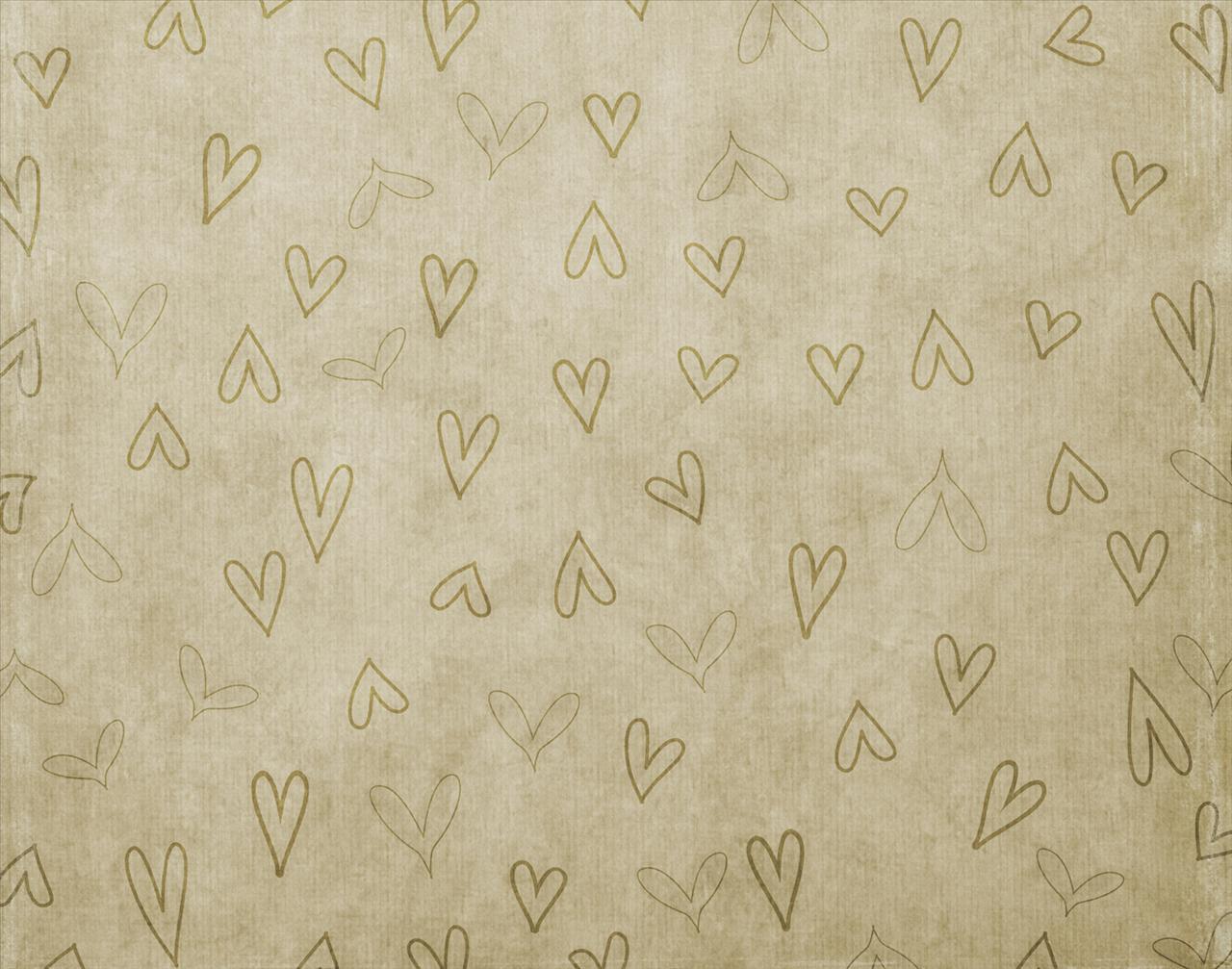 vintage wallpaper charming