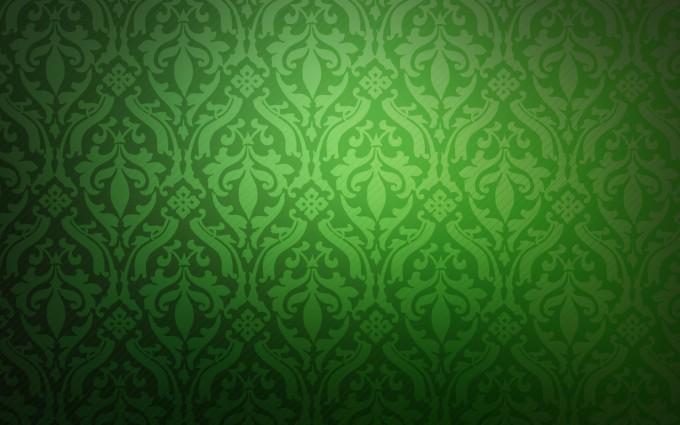 vintage wallpaper elegant