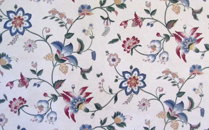 vintage wallpaper fascinating