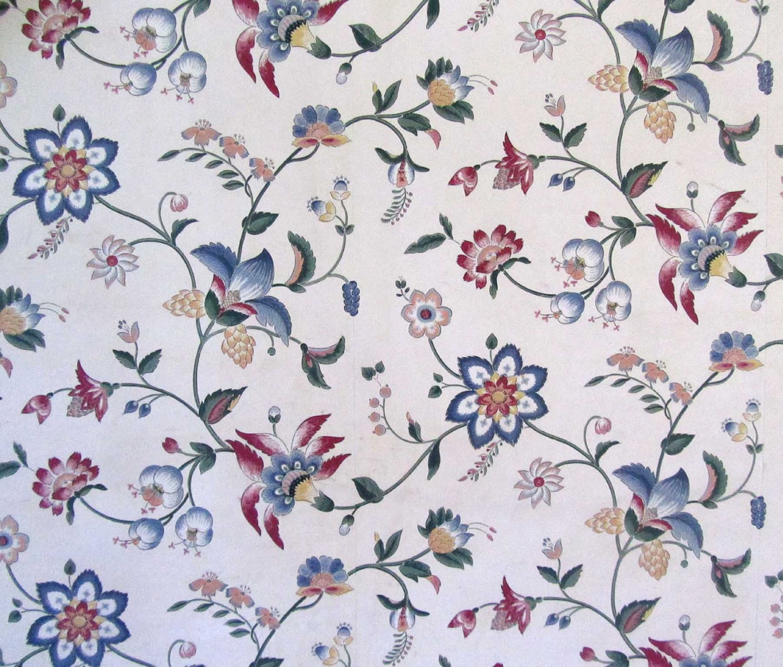 vintage wallpaper fascinating