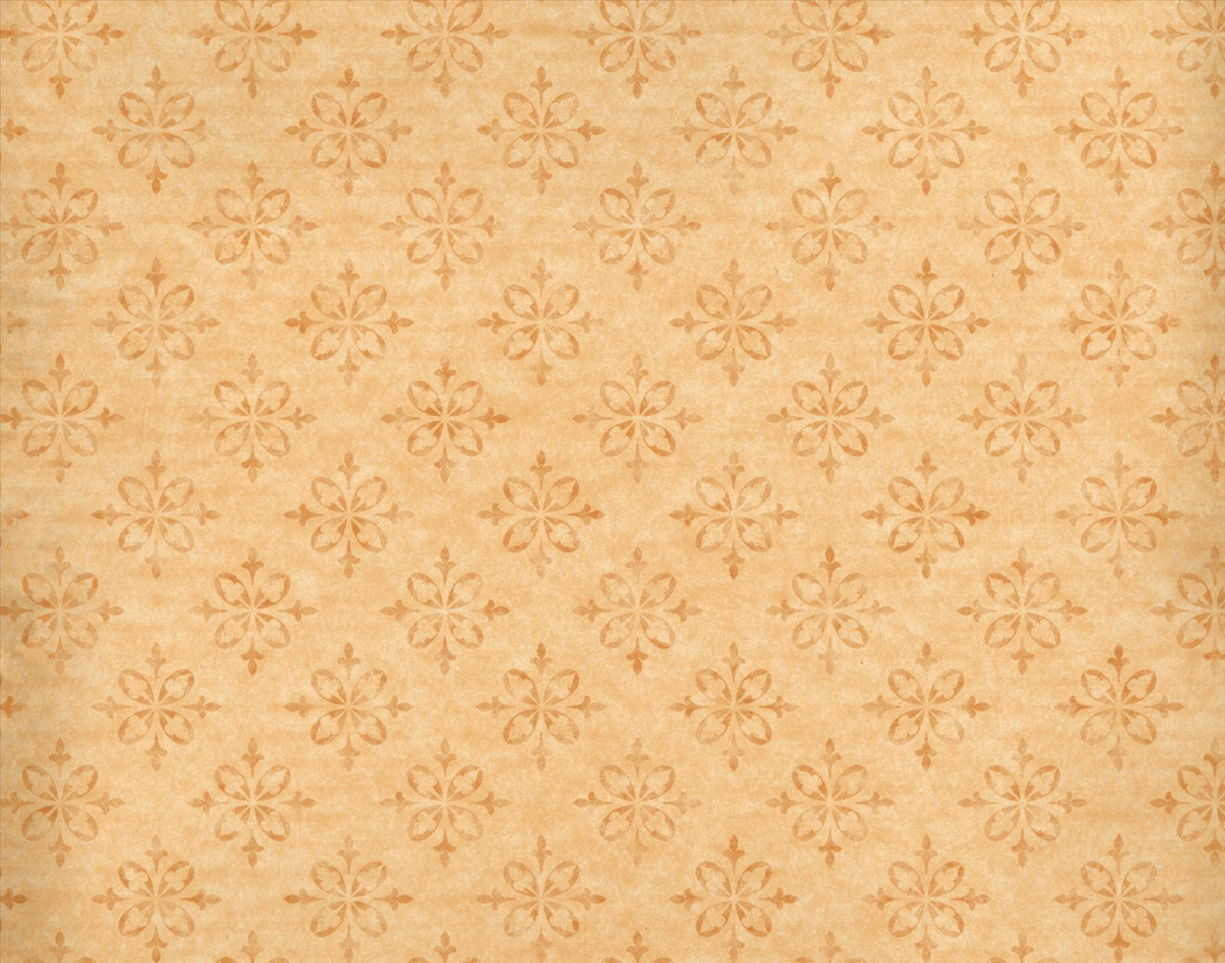 light gold vintage background - photo #47