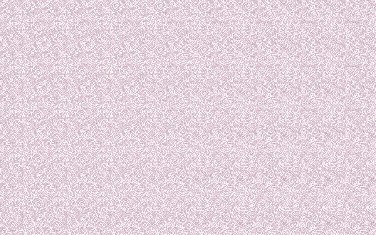 vintage wallpaper patern pink