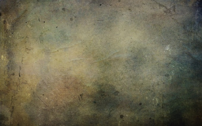 vintage wallpaper rustic 2