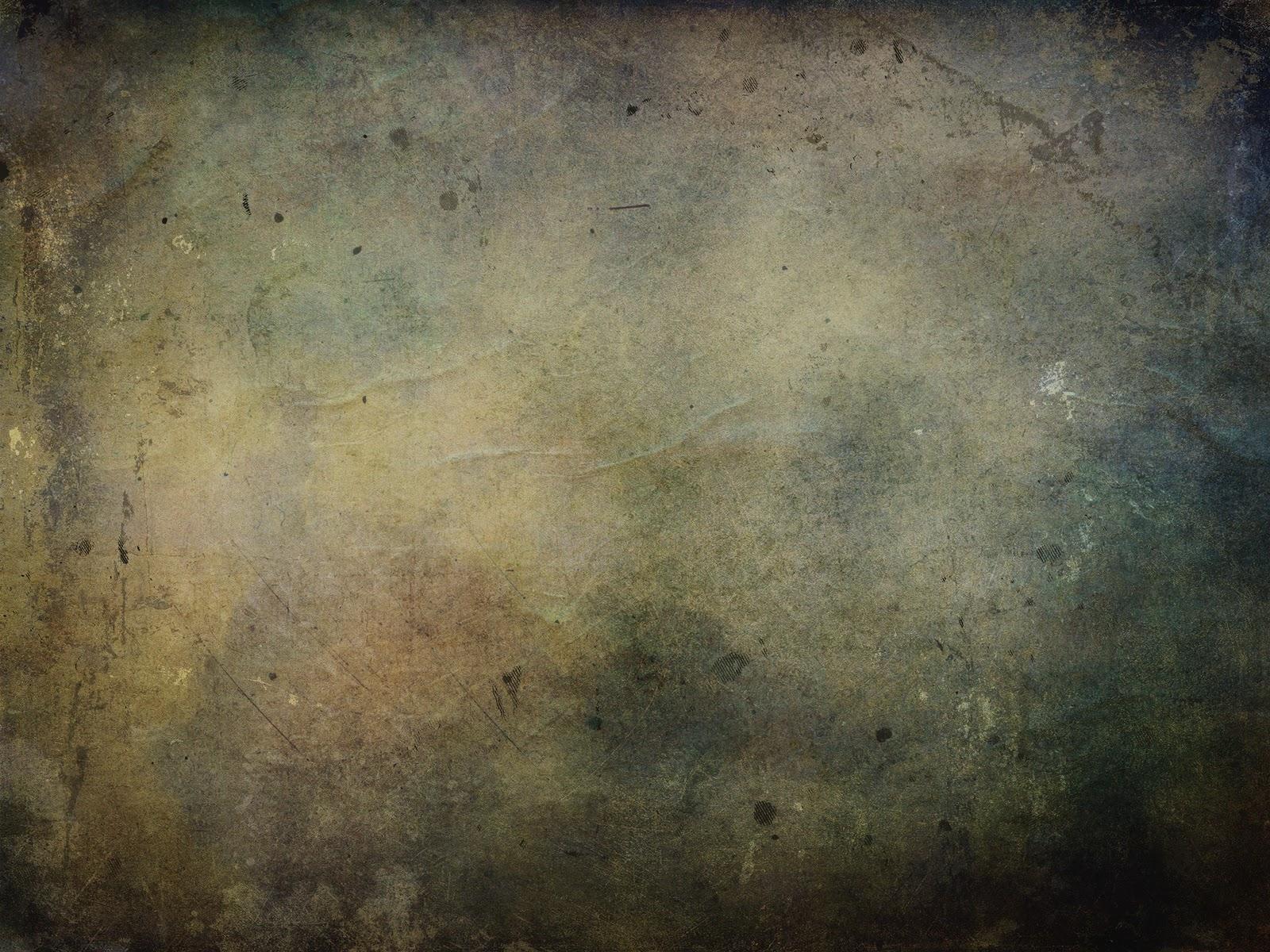 vintage wallpaper rustic 2