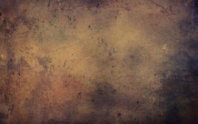 vintage wallpaper rustic