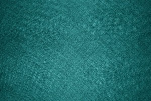 vintage wallpaper teal