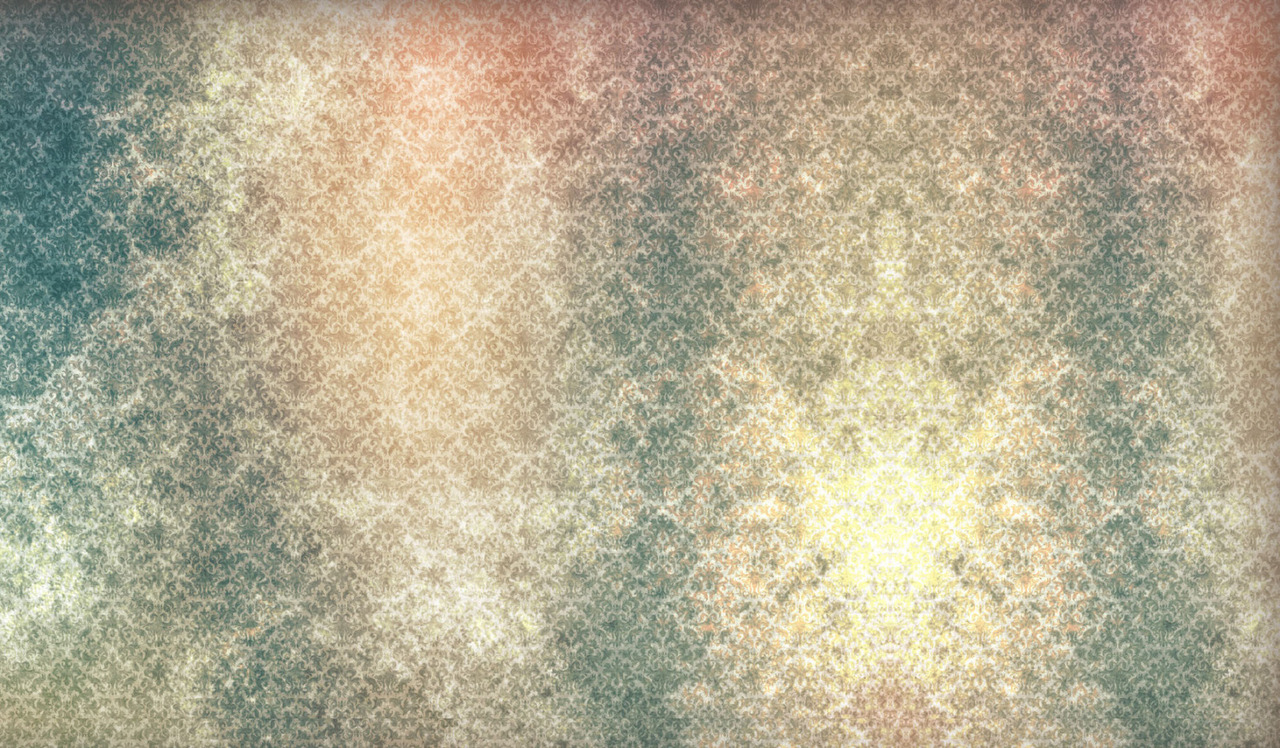 vintage wallpaper widescreen