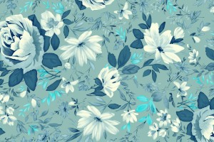 vintage wallpaper wonderful