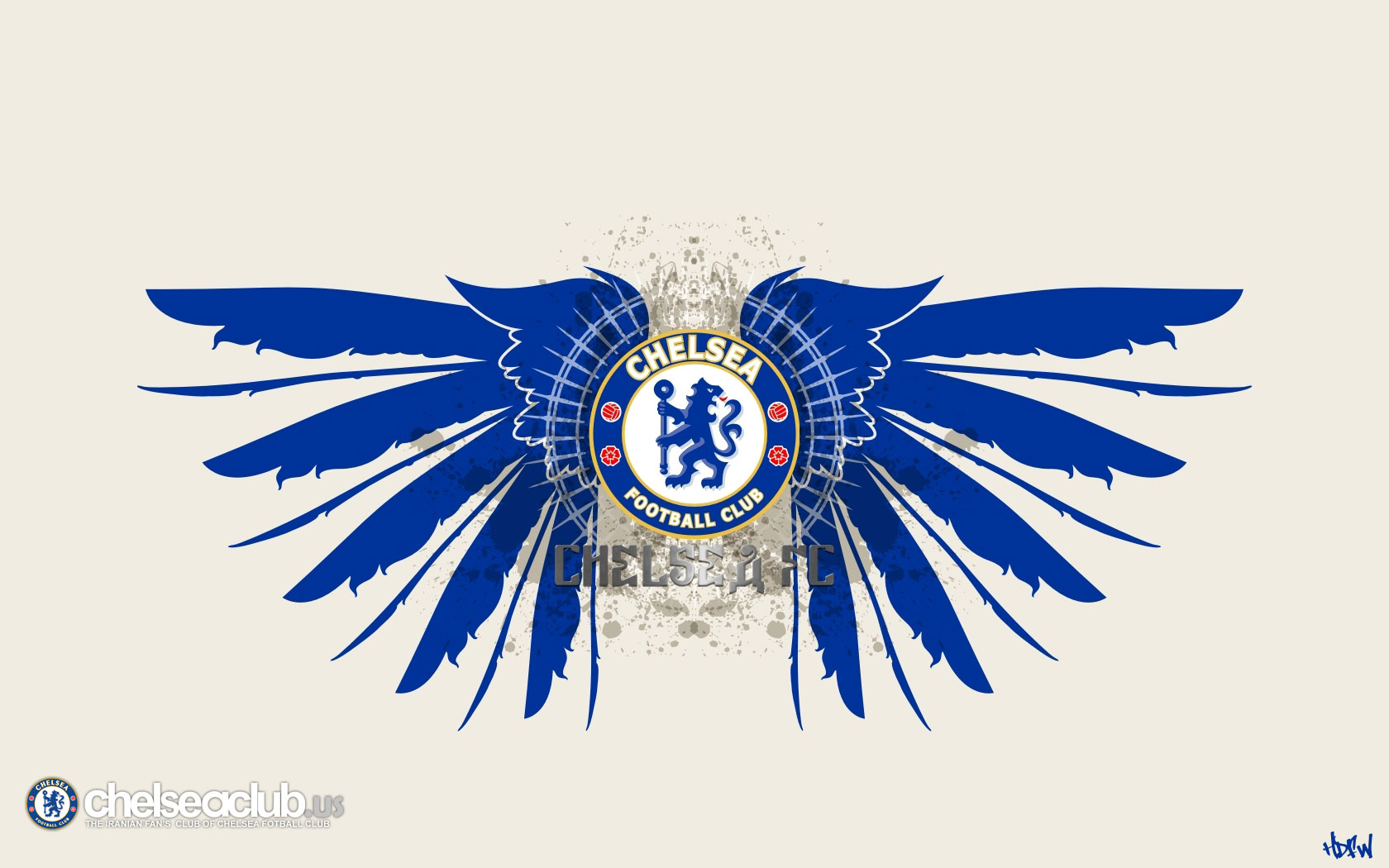 wallpaper chelsea hd