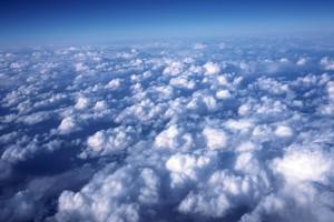 wallpaper clouds