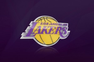 wallpaper lakers