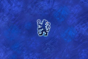 wallpapers chelsea