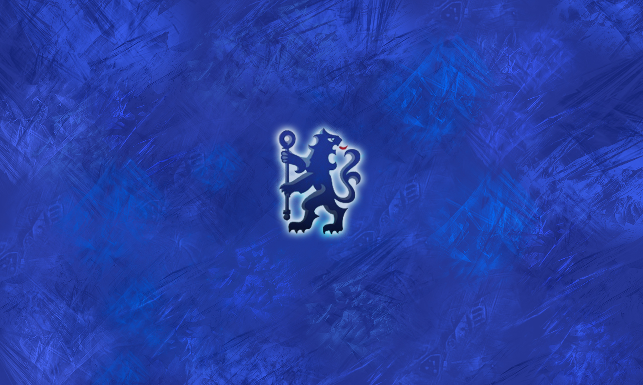 Wallpapers chelsea hd desktop wallpapers 4k hd wallpapers chelsea voltagebd Gallery