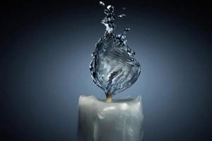 water wallpaper graphic 3d