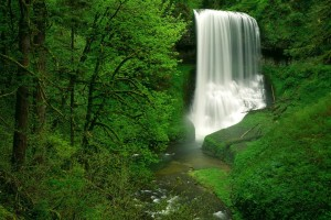 waterfall wallpapers 1080p