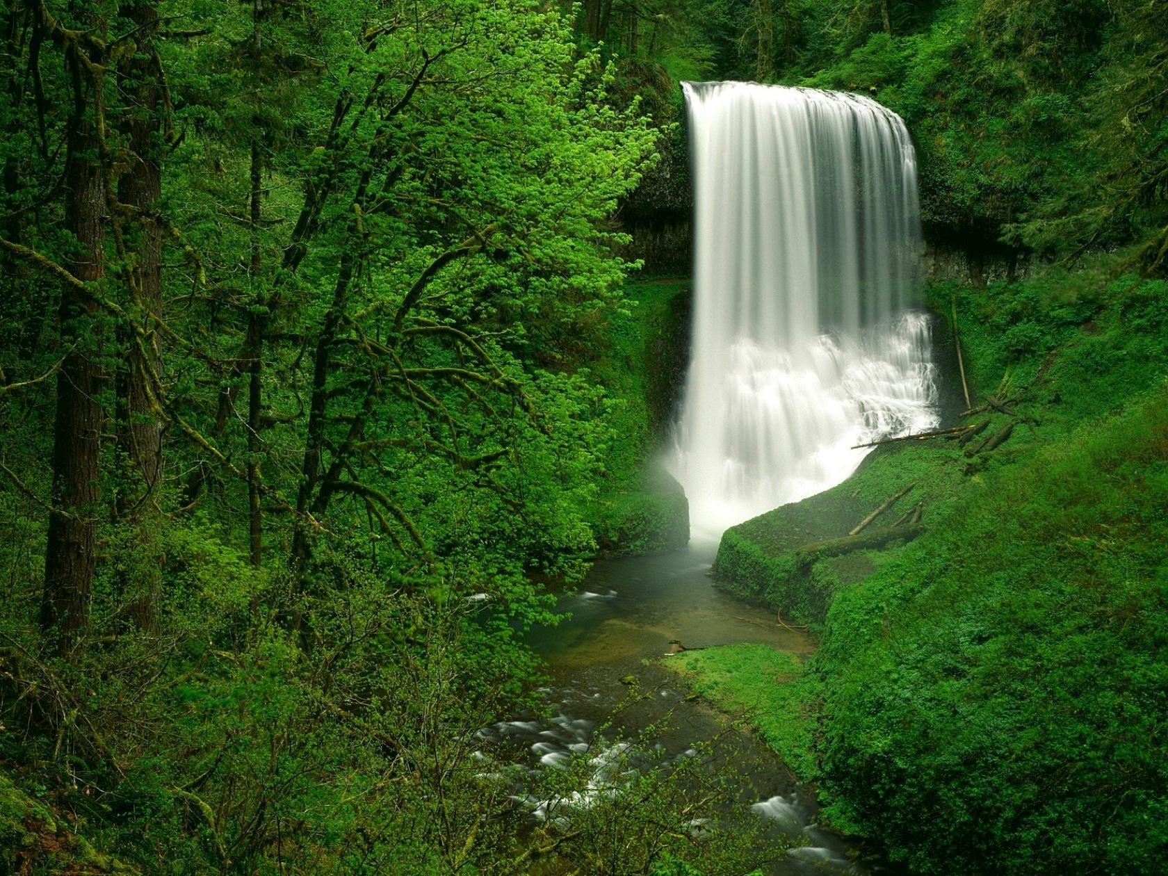 waterfall wallpapers 1080p