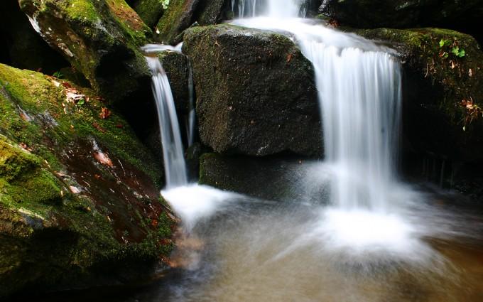 waterfall wallpapers appealing
