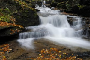 waterfall wallpapers downloads