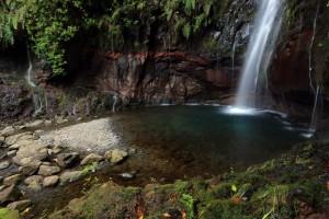 waterfall wallpapers free