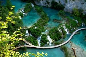 waterfall wallpapers wonderful