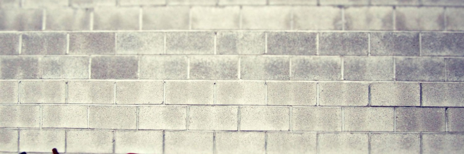 white brick wallpaper related keywords suggestions