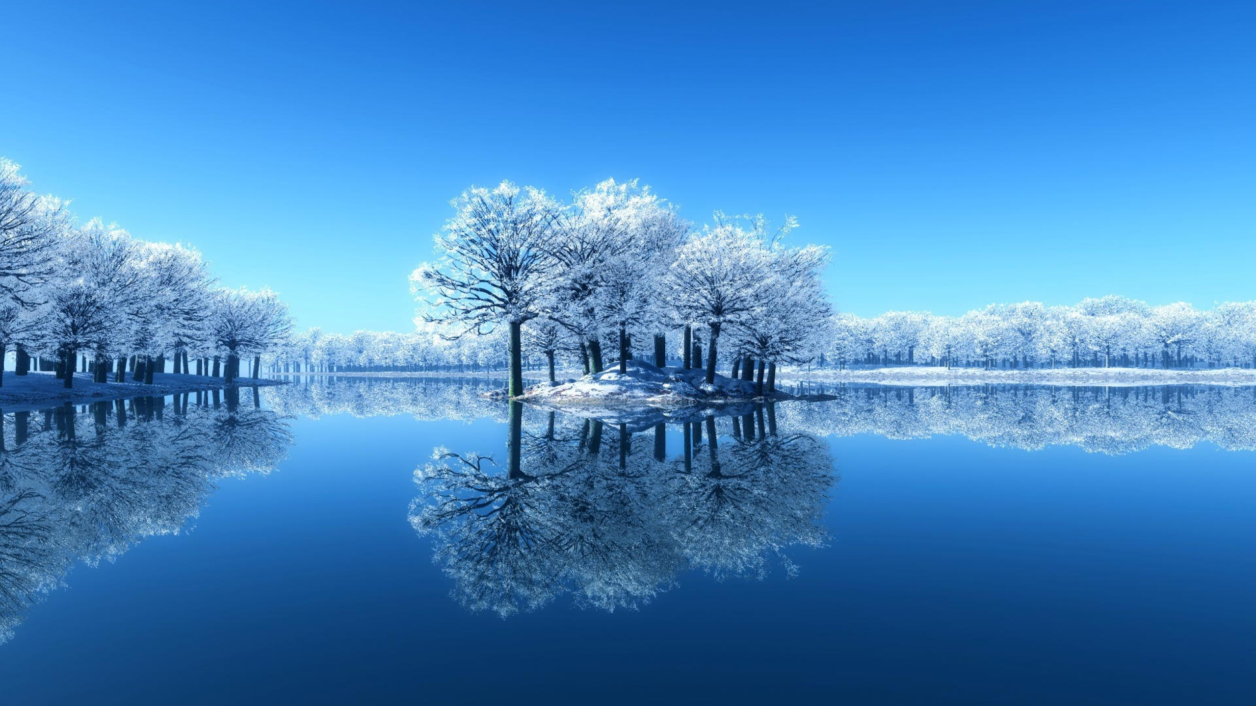 winter hd wallpapers