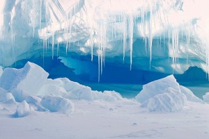 winter wallpapers hd awesome