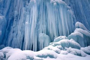 winter wallpapers hd beautiful