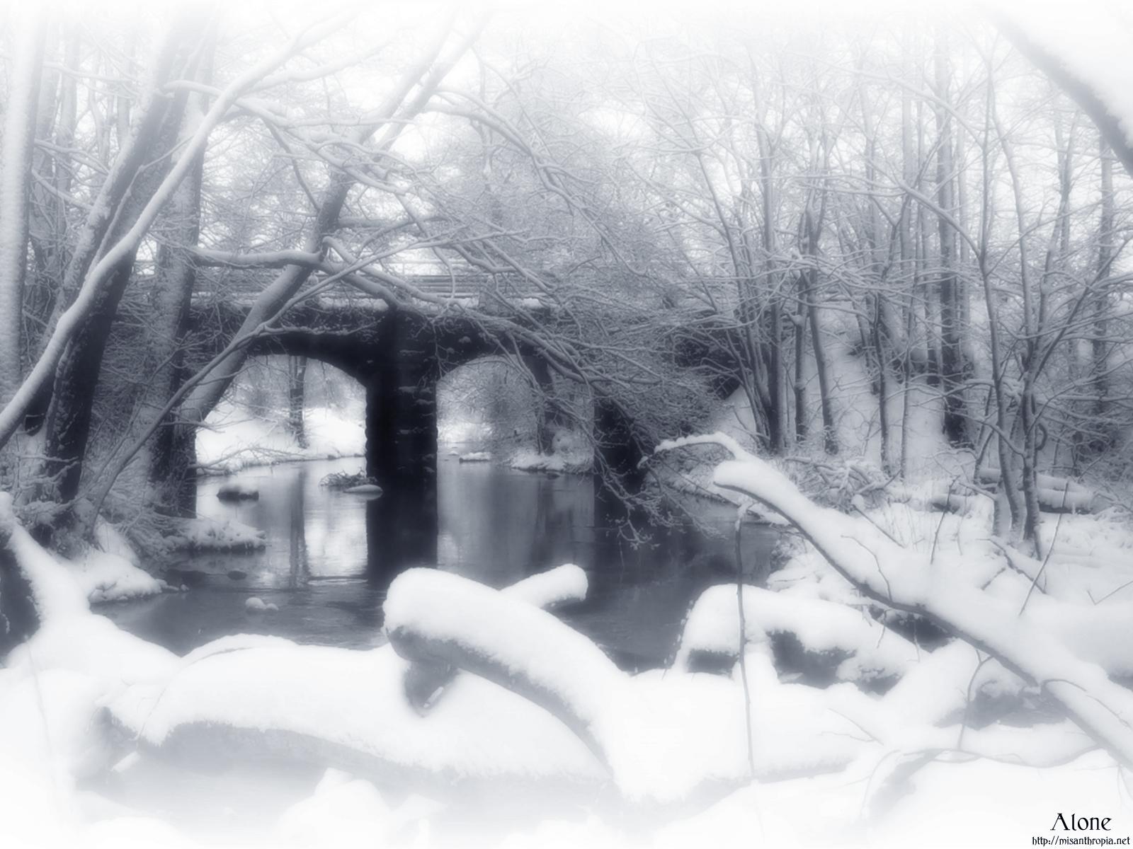 winter wallpapers hd download
