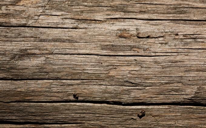 wood wallpaper amazing