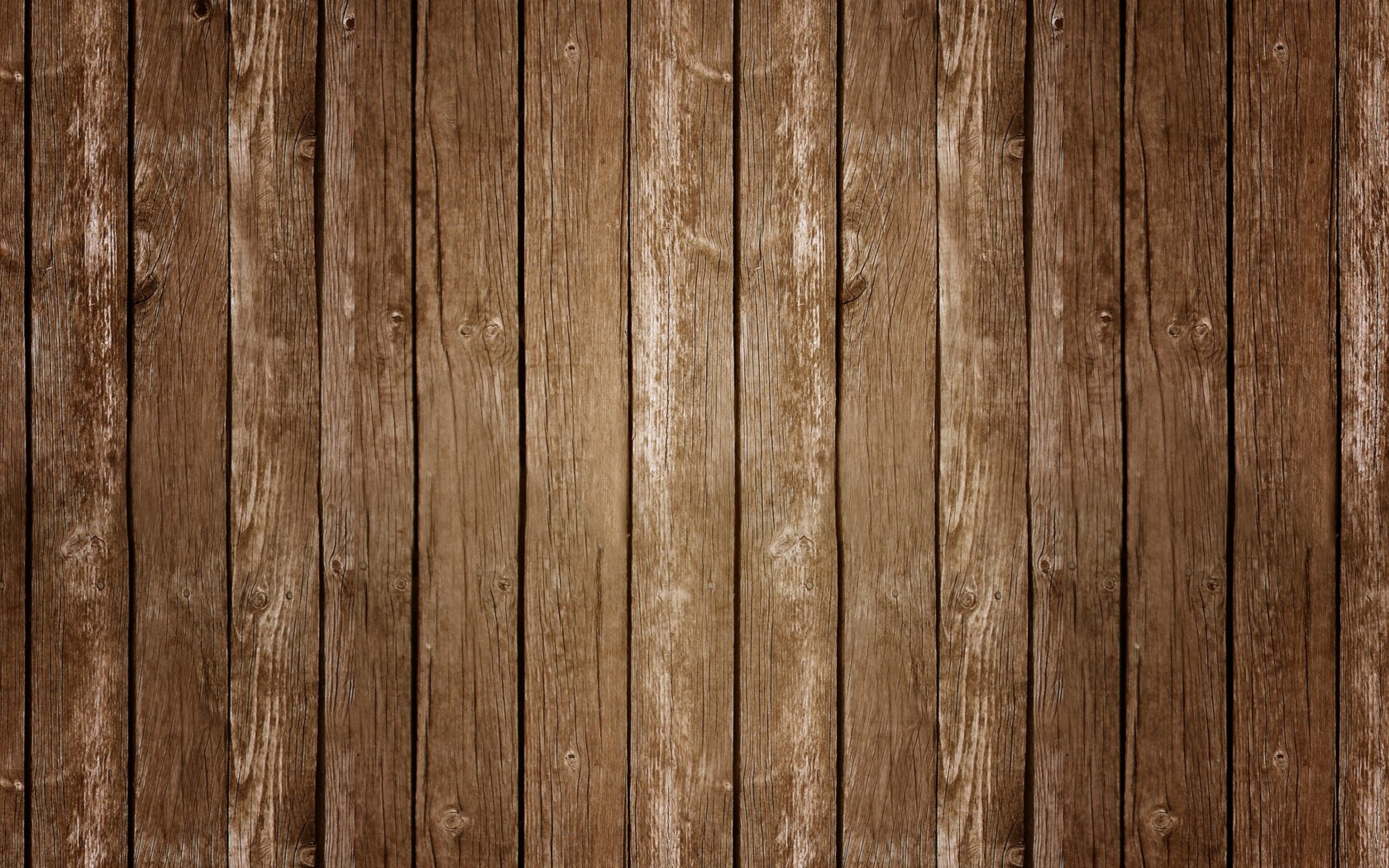 wood wallpaper astounding