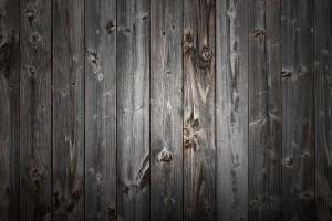 wood wallpaper background dark