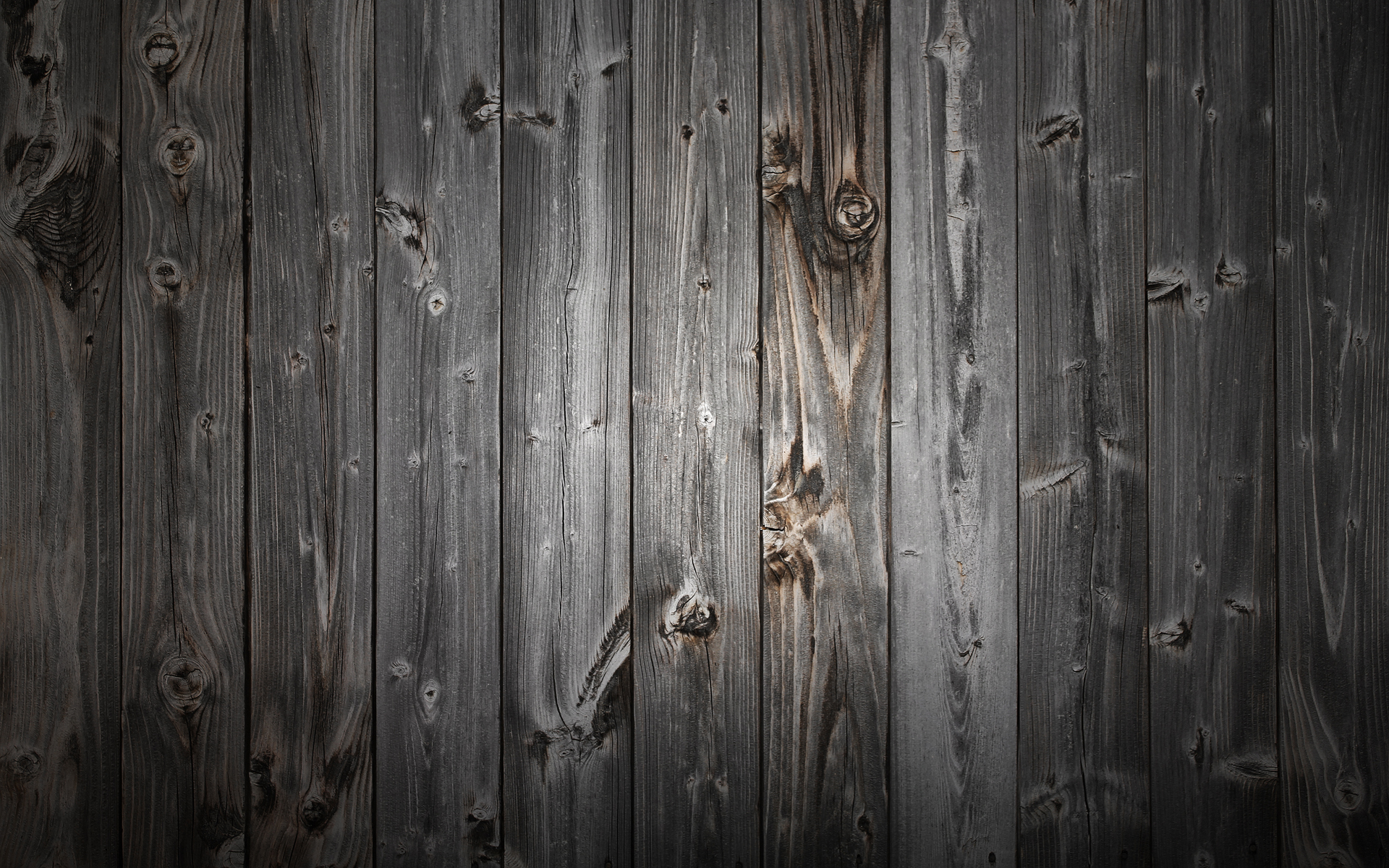wood wallpaper background dark