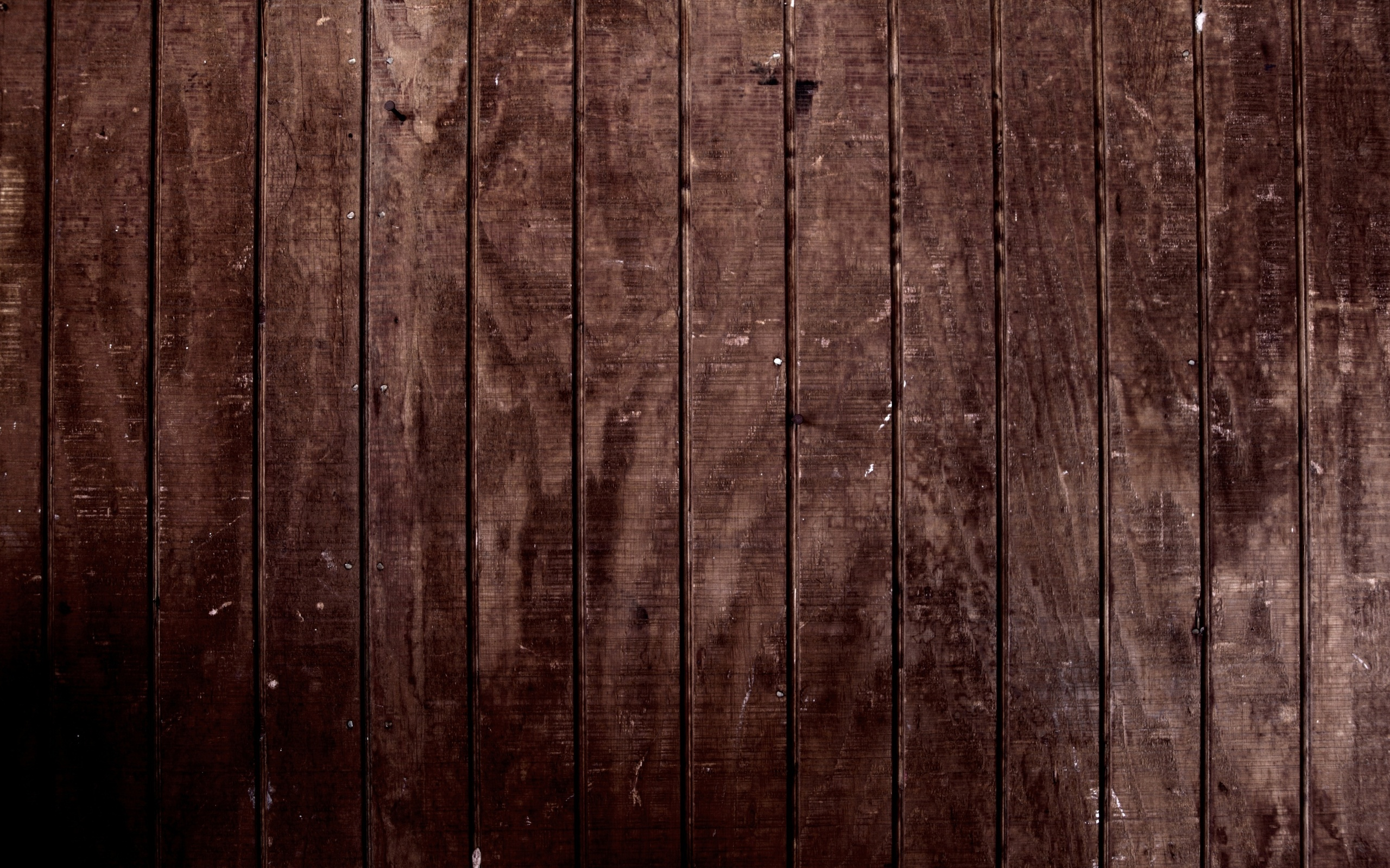 wood wallpapers archives - page 4 of 5