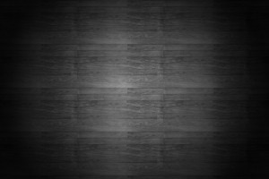 wood wallpaper black