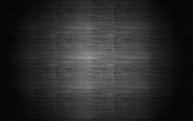 wood wallpaper black