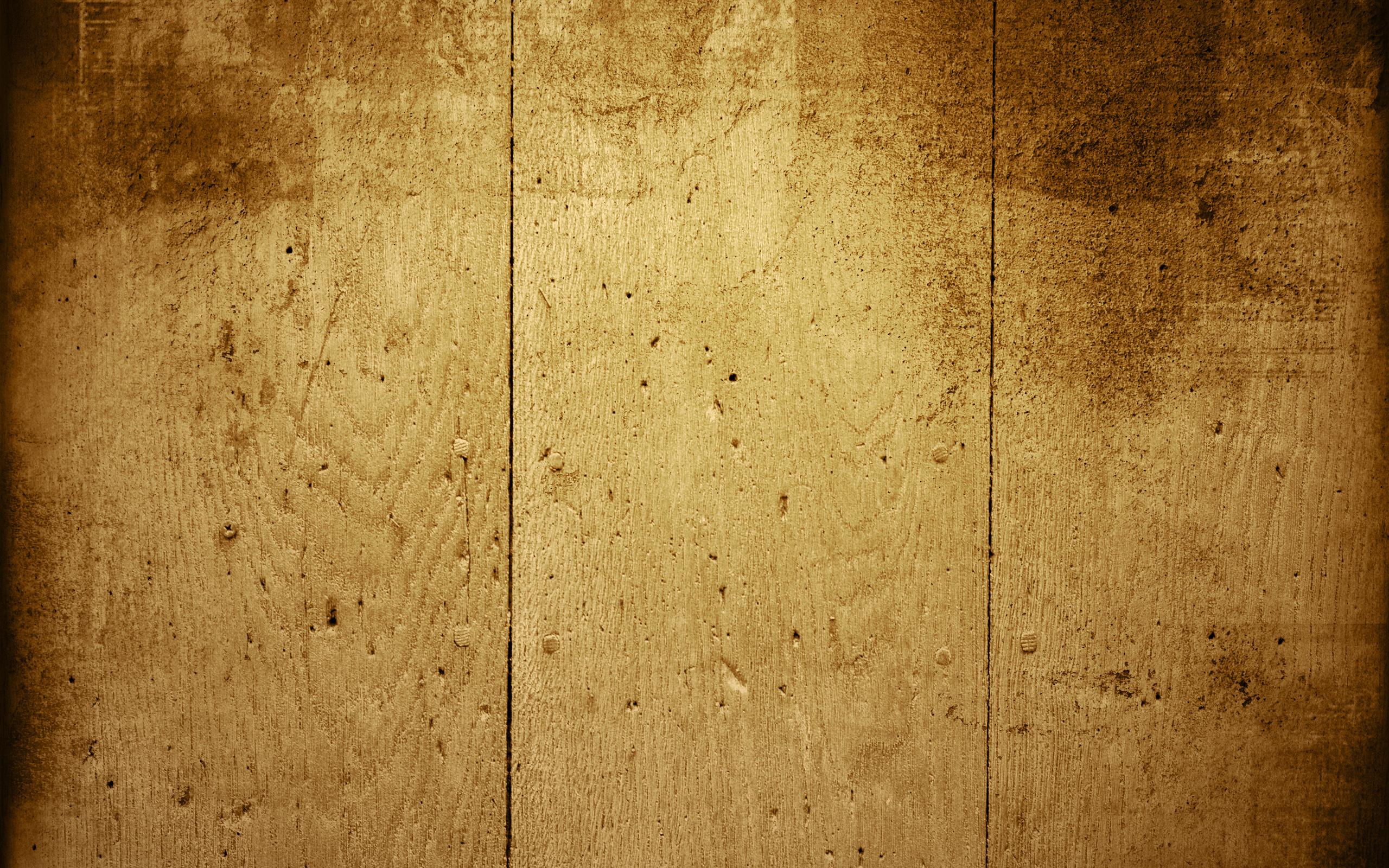 wood wallpaper charming