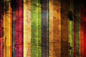 wood wallpaper colorful