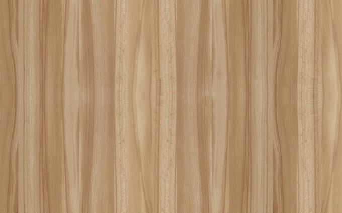 wood wallpaper cool