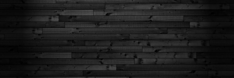 Wood Wallpaper Dark Hd Desktop Wallpapers 4k Hd