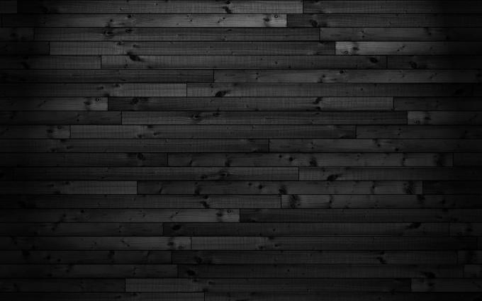 wood wallpaper dark