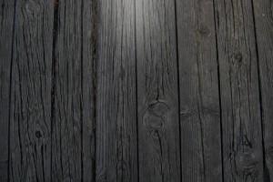wood wallpaper dark cute