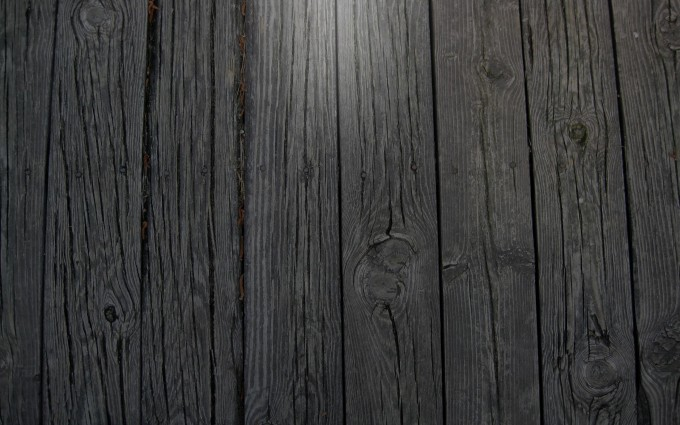 wood wallpaper dark cute