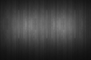 wood wallpaper dark hd