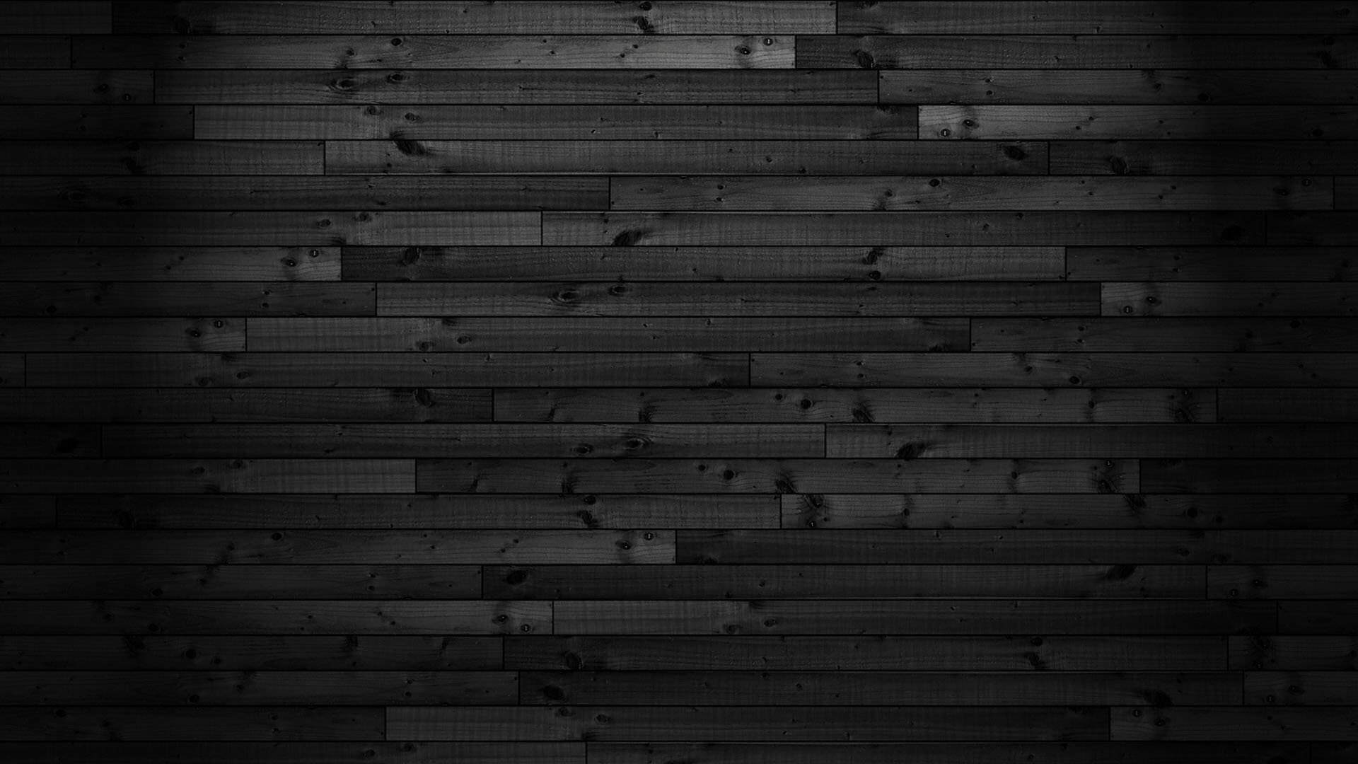 Wood Wallpaper Dark