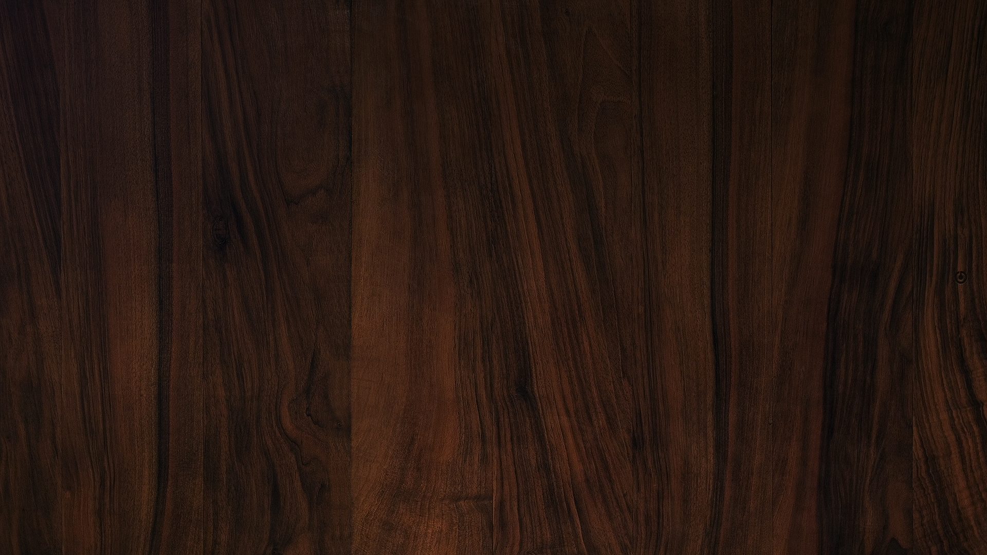 wood wallpaper elegant