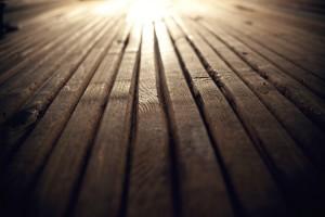 wood wallpaper fascinating